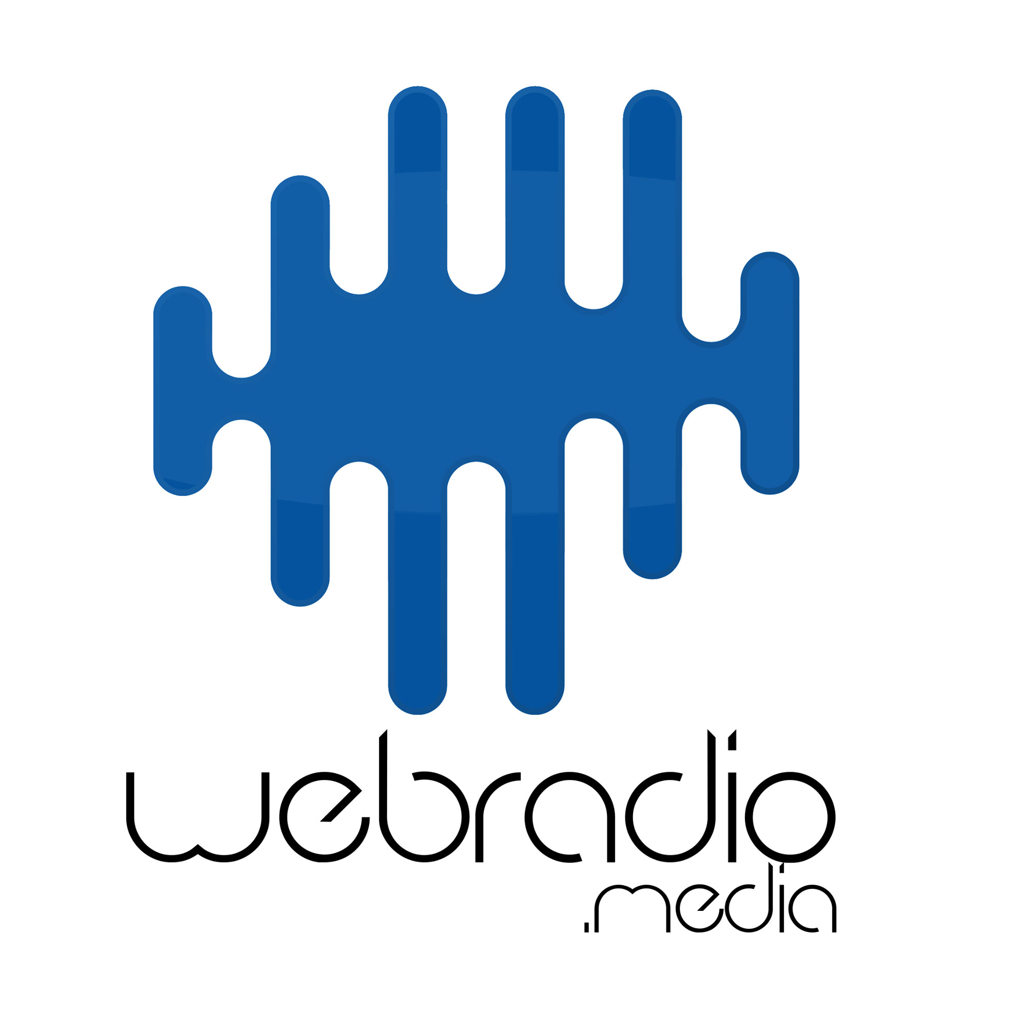 You are currently viewing webradiomedia