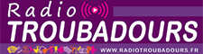 Radio Troubadours